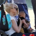 Гвен Стефани,дети Гвен Стефани,фото,дети звезд,поздняя беременность