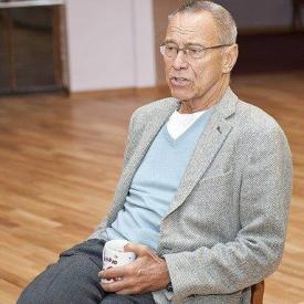 состояние здоровья Маши Кончаловской,дочь Юлии Высоцкой,трагедия в семье Юлии Высоцкой
