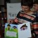 чтение,читать,развитие интеллекта ребенка,книги для ребенка