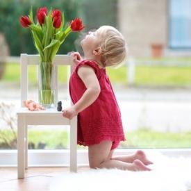 цветы,высказывания,детские высказывания