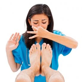 потливость ног,средства,как избавиться,народные средства,народное лечение,ванночки при потливости ног