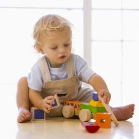 игрушки для ребенка,лучшая игрушка,что выбирают