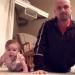 папа и ребенок,ошибки в воспитании