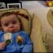 дети,близнецы,видео,смешное детское видео