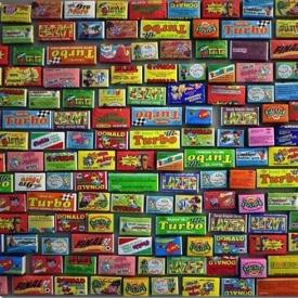коллекция,детство,игры из нашего детства