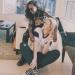 Хилария Томас,Алек Болдуин,фото,беременные звезды,беременные звезды 2015