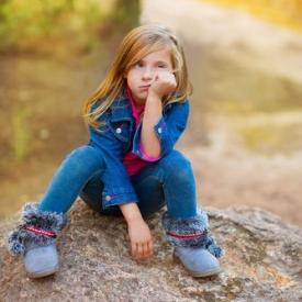 скучная работа,как избежать рутины,как сделать скучную работу веселой,интересной,как заинтересовать ребенка