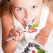 голубика,здоровое питание