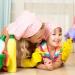 полотенце,бактерии,гигиена,чистота,чистота в доме,стирка