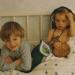 двойняшки,фото,соцсети,вопросы
