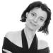 психология,Сергей Косенко,блог