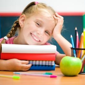 школа,учеба,учебники,онлай-библиотека,скачать
