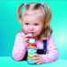 йогурт,йогурт для ребенка