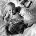 материнство,воспитание детей,развитие детей