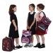 как выбрать рюкзак для школьника,школа,портфель,школьный рюкзак