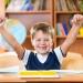 школа в радость,учеба,эйдетика,ученик,легкое запоминание