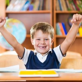Собираем первоклассника в школу: на что обратить внимание родителям