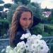 дочь Маликова,Стефания Маликова,звездные семьи,российские звезды
