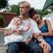 сын Шакиры,шакира,дети звезд,фото,Саша Пике