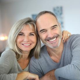 счастье в браке,продолжительность жизни,счастливая жена
