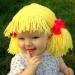 самостоятельный ребенок,решения, которые принимает ребенок,что может решать ребенок