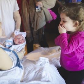 новорожденный,дети,фото,идеи для фото