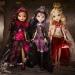 куклы,дети,фото