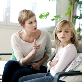 воспитание детей,как понять ребенка,показываем пример для ребенка,играем с ребенком