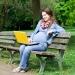беременность,фотосессия