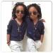 беременность близнецами