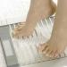 лишний вес,вредные продукты