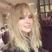 Елена Темникова,фото,беременные звезды,российские звезды