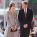 кейт миддлтон беременна,фото,Кейт Миддлтон,принц Уильям