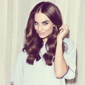 локоны,волосы,женские волосы,волосы зимой,красивые волосы