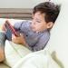 опасность планшетов,опасность гаджетов,дети