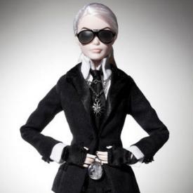 кукла Барби,кукла,игрушка