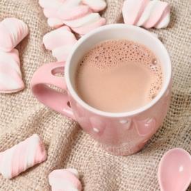 какао,вред,полезный напиток