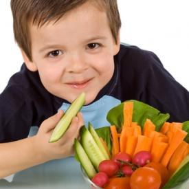 продукты для иммунитета,как повысить иммунитет ребенка,полезные продукты