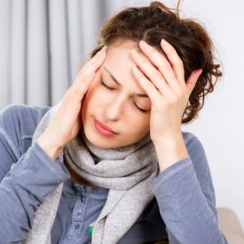 головные боли,причина головных болей,соль и головная боль