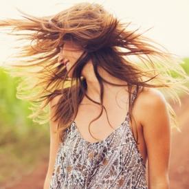волосы,как восстановить волосы,здоровый образ жизни