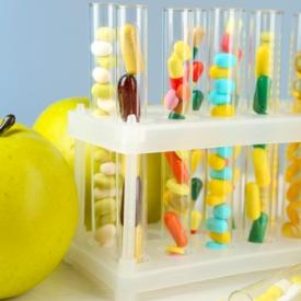 препараты против гриппа,эффективность