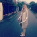 Кристина Орбакайте,беременность,российские звезды,фото