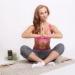 похудеть,диета,физкультура,фитнесс