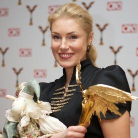 Мария Шукшина,бабушка,российские звезды