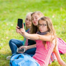 интернет-зависимость,безопасность в Интернете,безопасный интернет,опасность для ребенка