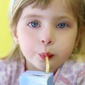 сок,польза соков,сокотерапия