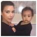 Кортни Кардашян,фото,беременные звезды,беременные звезды 2014