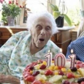 как прожить долго,секреты долгожителей,долголетие