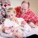Швеция,королевская семья,принцесса Мадлен