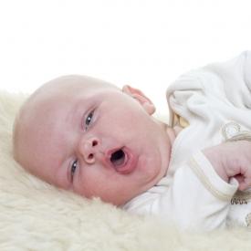 кашель у ребенка,особенности кашля,опасности кашля